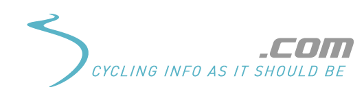 RoadCycling.com - Cycling info as it sho