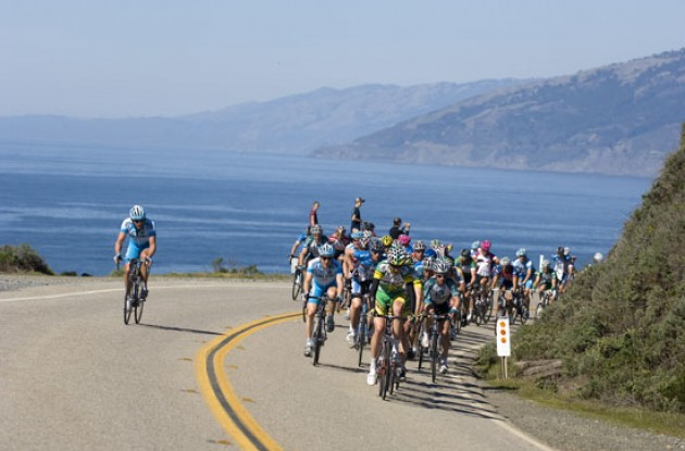 Photo copyright Roadcycling.com.