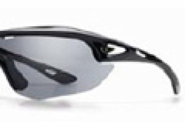 Giro Havik Full sunglasses