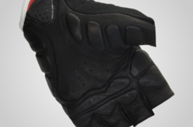 Giro Lusso cycling gloves