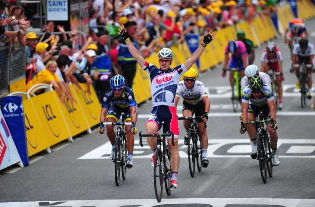 http://www.roadcycling.com/sites/default/files/styles/large/public/field/image/andre_greipel_wins_tour_de_france_4.jpg?itok=XtbWblcQ