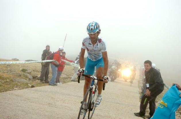 Ezequiel Mosquera. Photo Fotoreporter Sirotti.