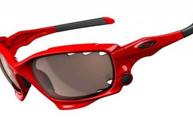 oakley sunglasses for cycling reviews  oakley jawbone sunglasses.