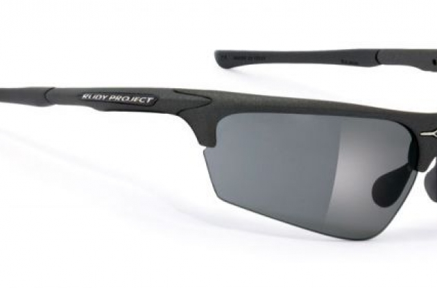 Rudy Project Noyz sunglasses.