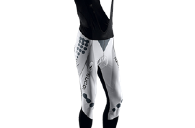 Sugoi RS Zero Bib Tights.