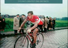 The Spring Classics book review.